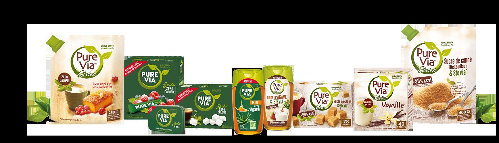 purevia-produits-2017_v2
