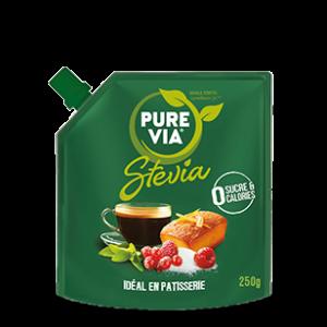 PureVia Stevia Patisserie