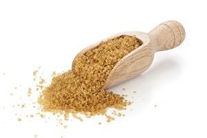 purevia sucre de canne