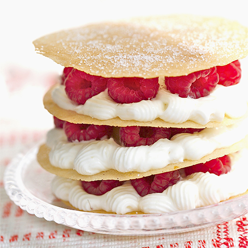 recette_allegee_purevia_stevia_Mille-feuille