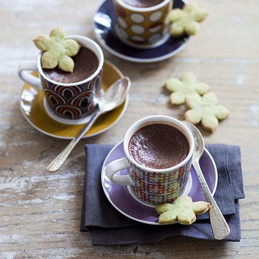 recette_allegee_purevia_stevia_PetitsPotsChocolat