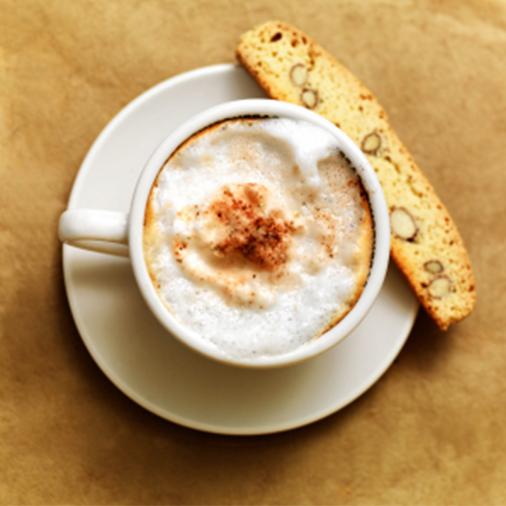 recette_allegee_purevia_stevia_cafe