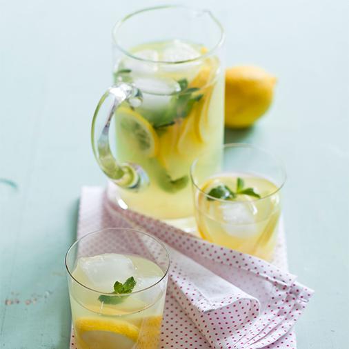recette_allegee_purevia_stevia_citronnade