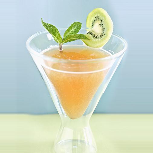 recette_allegee_purevia_stevia_cocktail_detox