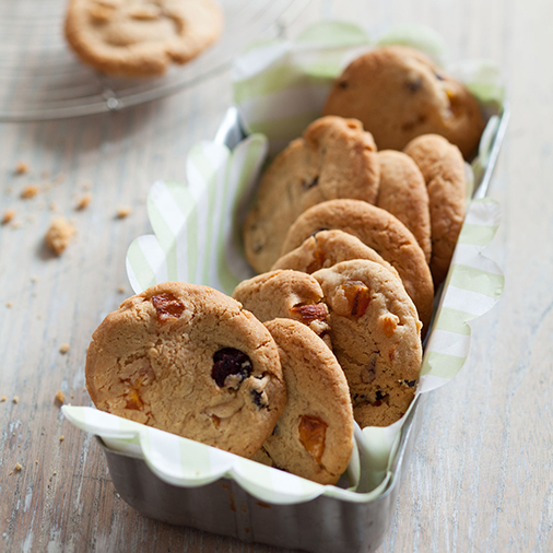 recette_allegee_purevia_stevia_cookies
