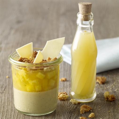 recette_allegee_purevia_stevia_creme_brulee