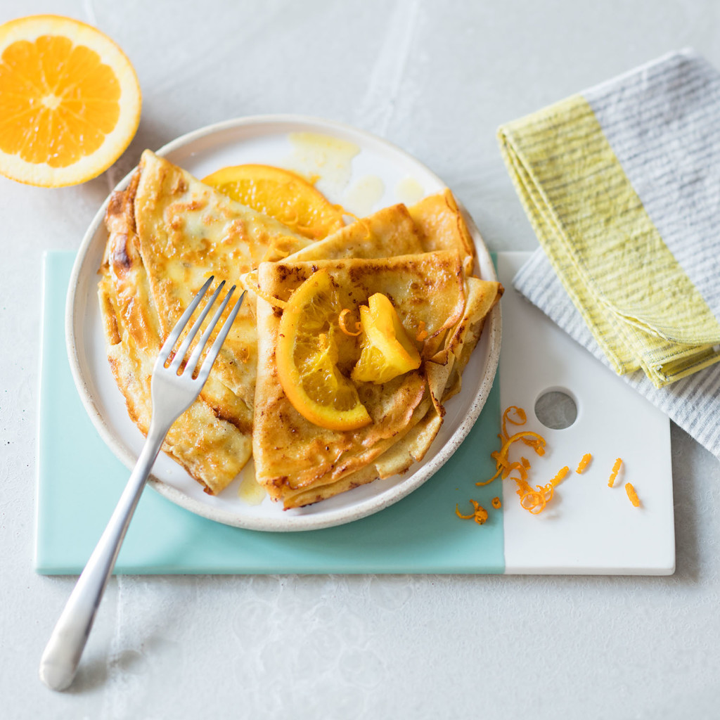 recette_allegee_purevia_stevia_crepes