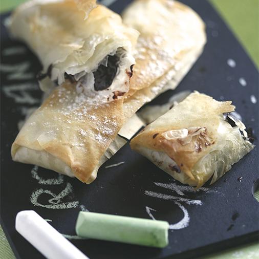 recette_allegee_purevia_stevia_croustillant_chocolat