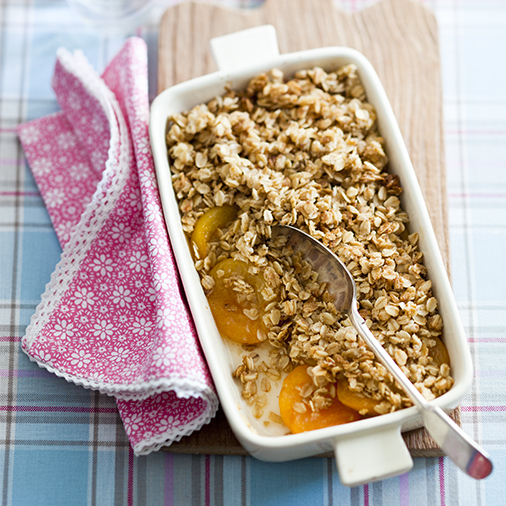 recette_allegee_purevia_stevia_crumble