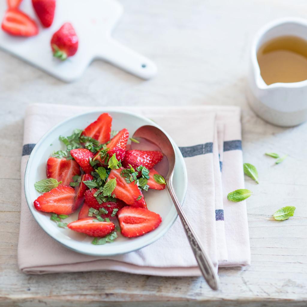 recette_allegee_purevia_stevia_fraises