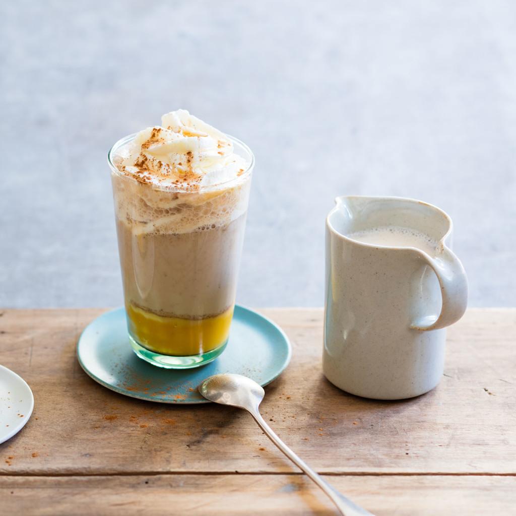 recette_allegee_purevia_stevia_latte