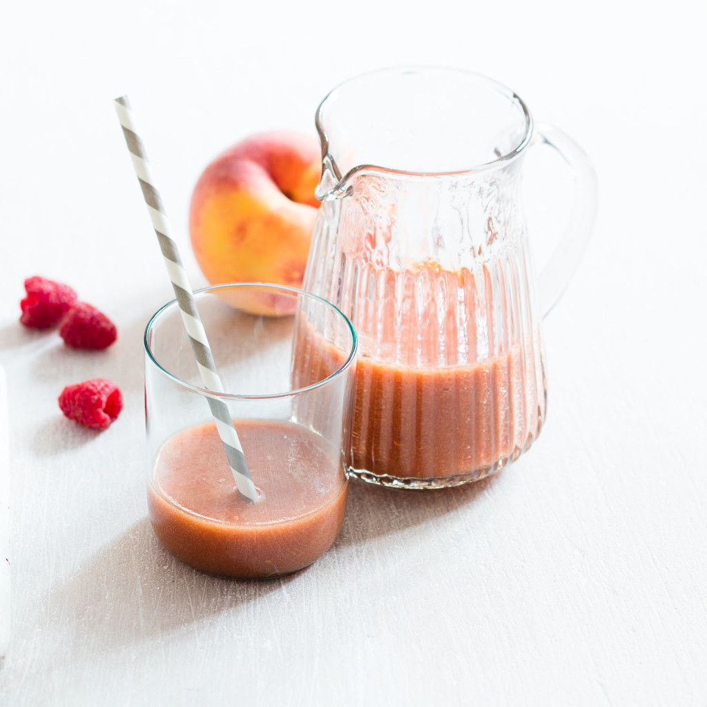 recette_allegee_purevia_stevia_smoothie_peches