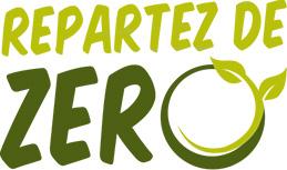 repartez-zero