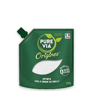 Pure Via® Origines™